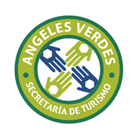 Angeles Verdes Mazatlan