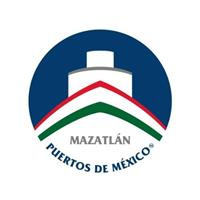 A.P.I. Mazatlán