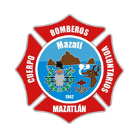 Bomberos Mazatlan