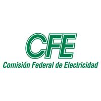 CFE Mazatlan
