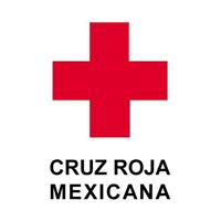 Cruz Roja Mazatlán