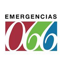 Emergencias Mazatlán