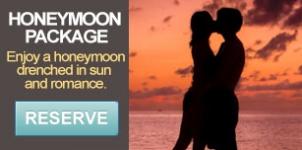 Honeymoon package - Olas Altas Inn Hotel & Spa Mazatlan