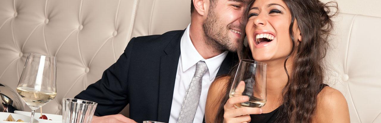 Eventos y reuniones - Celebraciones y Festejos - Olas Altas Inn Hotel & Spa Mazatlán