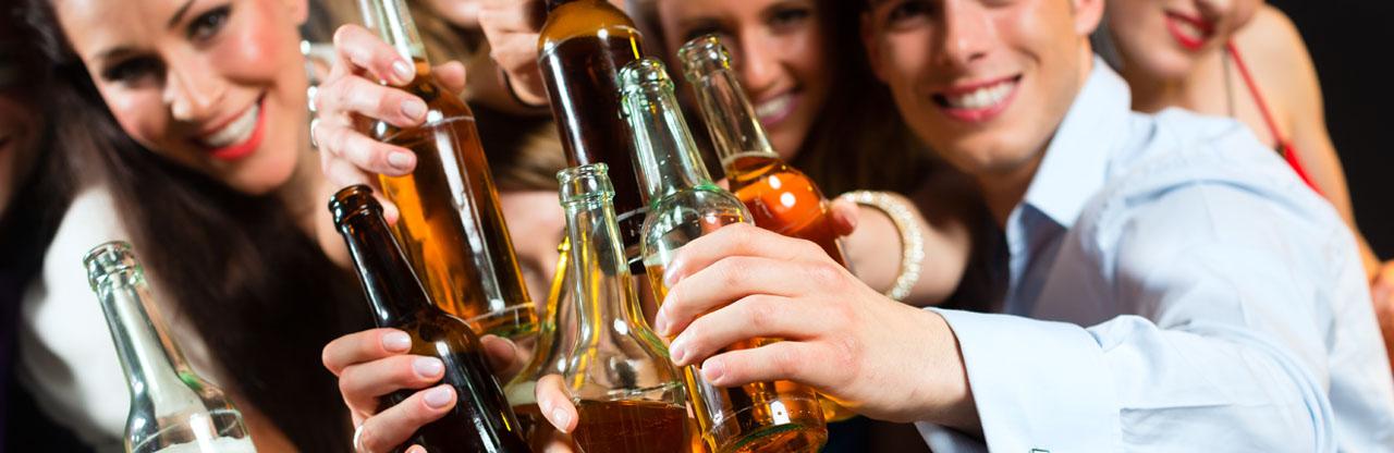 Restaurante - Lounge bar - Olas Altas Inn Hotel & Spa Mazatlán