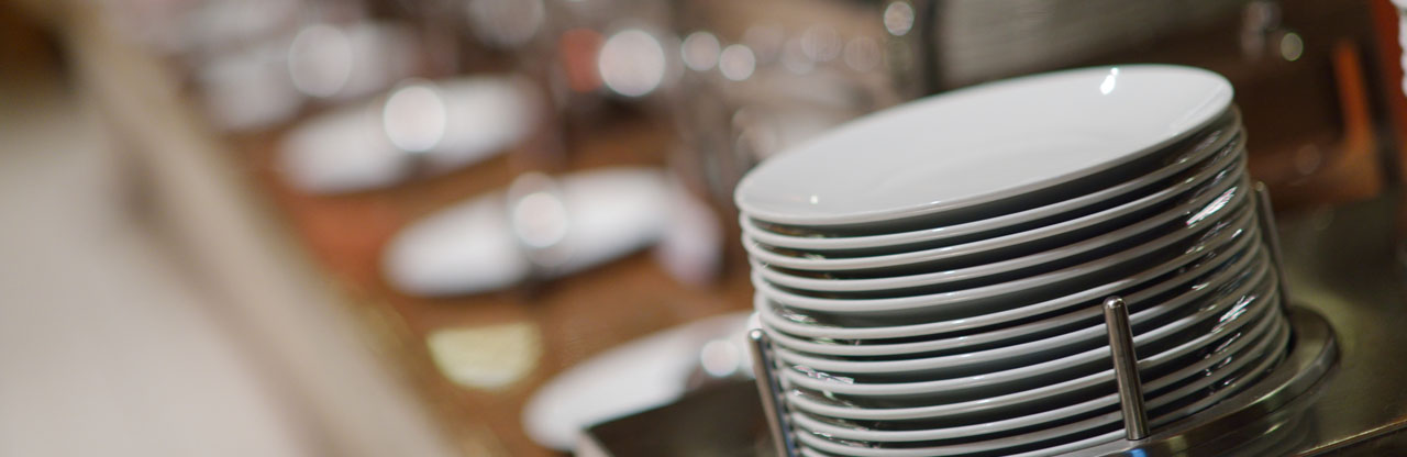 Rewards - nuevas ofertas - Olas Altas Inn Hotel & Spa Mazatlán