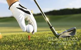 Golf Mazatlán